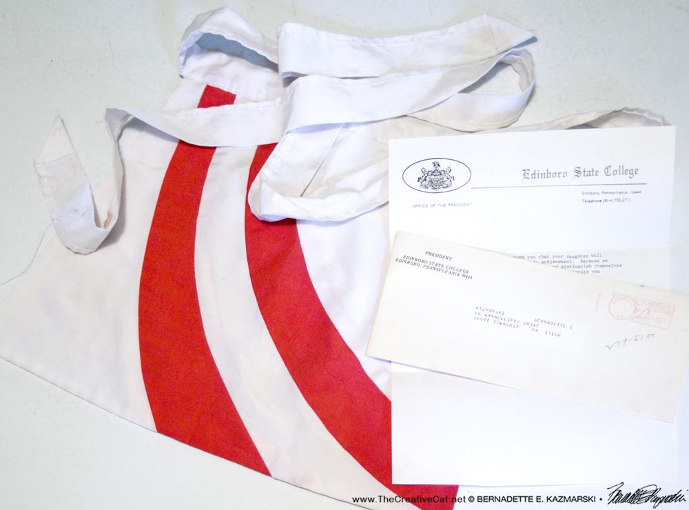 090417-IsalyApron-letter-1000px