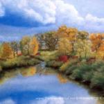 Autumn-1000px