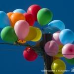 Balloons-pole-1000px