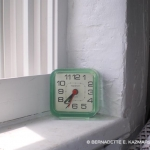 Bathroom-clock-1000px