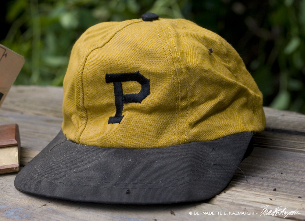 Pirates-hat-1000px