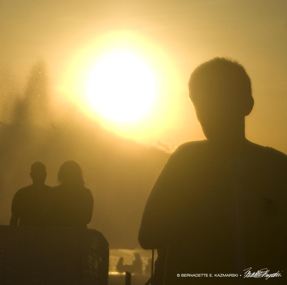 Sun-1000px